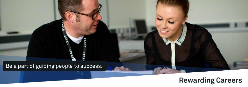 Furness Careers About Furness